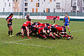 20150404 Bobigny vs Rennes 069.jpg