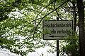 20150524 Angeln verboten im NSG Bostalsee IMG 4687 by sebaso.jpg
