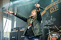 20150524 Gelsenkirchen RockHard Michael Schenkers Temple of Rock 0049.jpg