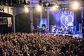 20151127 Oberhausen Impericon Never Say DIE The Amity Affliction 0111.jpg
