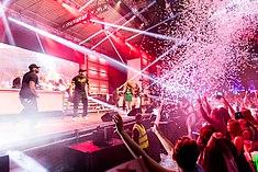 2015332234056 2015-11-28 Sunshine Live - Die 90er Live on Stage - Sven - 5DS R - 0437 - 5DSR3554 mod.jpg