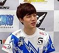 2015 스베누 GSL 시즌 2 코드 S 우승자 정윤종 선수.jpg