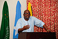 2015 05 01 Kampala Workshop Ceremony-9 (17328880251).jpg