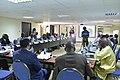 2015 05 12 CIMIC Workshop Nairobi-18 (17557532345).jpg