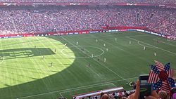 2015 FIFA Women's World Cup Final at BC Place 2015-07-05 8 (19308122208).jpg