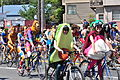 2015 Fremont Solstice cyclists 362.jpg