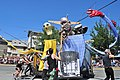 2015 Fremont Solstice parade - Anti-Shell protest 06 (19121232698).jpg