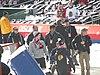 2015 NHL Winter Classic IMG 7826 (16133804888).jpg
