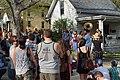 2015 Water Hill Music Fest 24 (Rhyta Musik).jpg