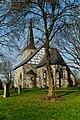 2016-02-28 Stiepeler Dorfkirche (Bochum-Stiepel, NRW).jpg