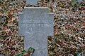 2016-03-12 GuentherZ (129) Asparn an der Zaya Friedhof Soldatenfriedhof Wehrmacht.JPG