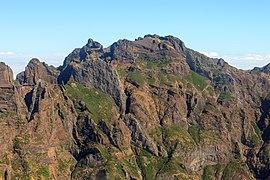 2016. Pico das Torres. Madeira. Portugal '13.jpg