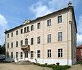 20160613140DR Lauterbach (Ebersbach) Schloß.jpg