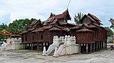 20160807 Shwe Yan Pyay monastery in Nyaung Shwe 8811 DxO.jpg