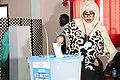 2016 28 Jowhar Electoral Process-2 (31264676376).jpg