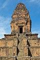 2016 Angkor, Baksei Chamkrong (11).jpg