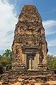 2016 Angkor, Pre Rup (23).jpg
