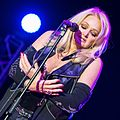 2016 Bonnie Tyler - by 2eight - DSC8474.jpg
