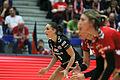 2016 DSC Volleyball 022 Myrthe Schoot.jpg