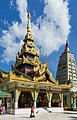 2016 Rangun, Pagoda Szwedagon (112).jpg