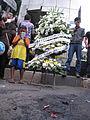 2016 Sarinah-Starbucks Jakarta Attack 6.JPG