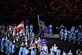 2016 Summer Paralympics opening ceremony 18.jpg