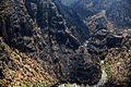 2016 Tasmanian bushfire MG 6020.jpg