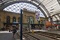 2017-06-02 Dresden Hauptbahnhof 2.jpg