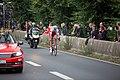 2017-07-02 Tour de France, Etappe 2, Neuss (75) (freddy2001).jpg