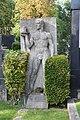 2017-08-147 095 Friedhof Hietzing - Otto Hofner.jpg