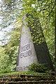 2017-10-03-Jüdischer Friedhof Bocklemünd-4528.jpg