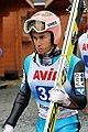2017-10-03 FIS SGP 2017 Klingenthal Stefan Kraft 005.jpg