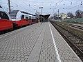 2017-11-16 (126) Two ÖBB 4744 at Bahnhof Wolkersdorf.jpg