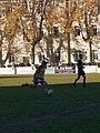 2017-11 Céret vs La Seyne 37.jpg
