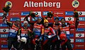 2017-12-02 Luge World Cup Doubles Altenberg by Sandro Halank–031.jpg
