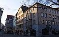 20170326 Stuttgart - Nadlerstraße 14, 12, 10.jpg