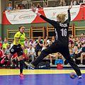 20170613 Handball AUT-ROU 8941.jpg