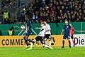 2017083204659 2017-03-24 Fussball U21 Deutschland vs England - Sven - 1D X - 0529 - DV3P6855 mod.jpg
