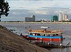 20171124 Mekong River Phnom Penh 4205 DxO.jpg
