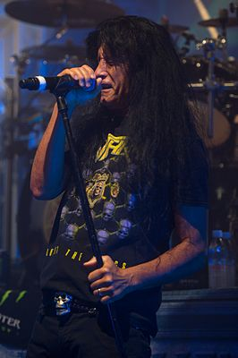 2017 Anthrax - Joey Belladonna - by 2eight - DSC1901.jpg