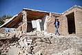 2017 Kermanshah earthquake by Farzad Menati - Villages of Sarpol-e Zahab County (77).jpg
