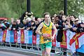 2017 London Marathon - Matthew Felton (2).jpg