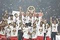 2018–19 Hazfi Cup Final 16.jpg