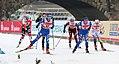 2018-01-13 FIS-Skiweltcup Dresden 2018 (Viertelfinale Frauen) by Sandro Halank–022.jpg