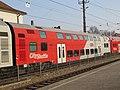 2018-03-01 (420) ÖBB 50 81 26-33 229-7 at Bahnhof Krems an der Donau.jpg