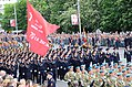 2018-05-09. День Победы в Донецке 021.jpg