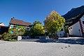 2018-10-05 Liechtenstein, Vaduz, Hintergass (KPFC) 02.jpg