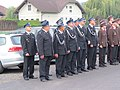 2018-10-07 (205) Opening ceremony of new fire station Hofstetten-Grünau, Austria.jpg