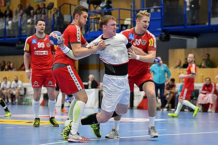20180105 Men's handball Austria - Czechia 850 9042.jpg