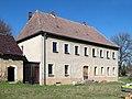 20180406510DR Schlaisdorf (Lunzenau) Rittergut Herrenhaus.jpg